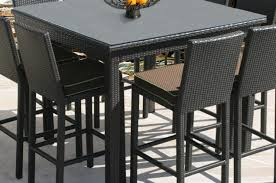 garden oasis patio heater intrigue small patio furniture with fire pit tags small outdoor