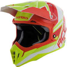 acerbis motocross boots acerbis sale compare prices and buy online cheapest online price