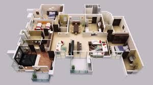 house design plan in nigeria youtube