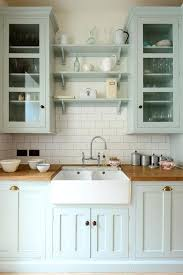 utility cabinets for kitchen kitchen utility cabinet full size of small extraordinary kitchen