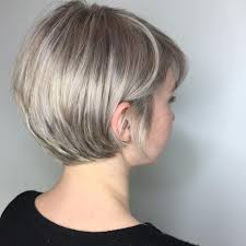 i want to see pixie hair cuts and styles for women over 60 best 25 long pixie cuts ideas on pinterest long pixie hair