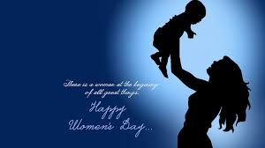 happy womens day wallpapers find best happy womens day