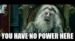 Last Day Of Work Meme - when my boss tells me to do something on my last day of work