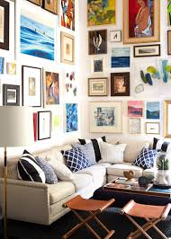 How To Make The Most Out Of A Small Bedroom Marvellous Design Tiny Living Room Charming Decoration Small