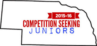 Seeking Titles Competition Seeking Juniors Newrestle