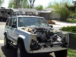 1989 jeep transmission engine and transmission replacement 1989 jeep