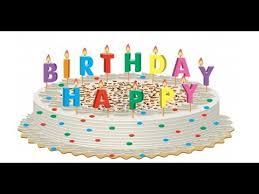 order birthday cake online order birthday cake narsaria