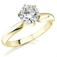 yellow gold diamond rings yellow gold diamond rings