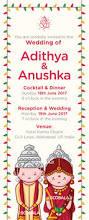 Creative Indian Wedding Invitations Civil Wedding Invitations Gallery Wedding And Party Invitation