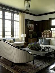 Livingroom Decor Ideas A Room For Living Living Room Decorating Ideas Laurel Home Blog