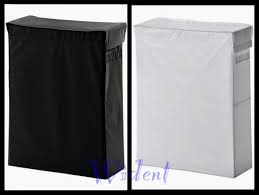 ikea skubb laundry bag with stand 322277743483 14 99