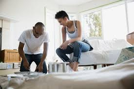 Interior Paint Colors To Sell Your Home How To Choose The Right Paint Colors When Selling Your Home Ross