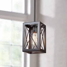 Bathroom Sconce Lighting The Brilliant And Also Gorgeous Bathroom Sconce Lighting Fixtures