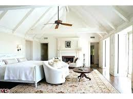 bedroom fans bedroom ceiling fan ideas impressive ideas chandelier ceiling fans