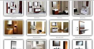 Plush Home Design Uk by House Furniture Names U2013 Modern House