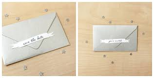 wedding invitation envelopes pimping your wedding invitation envelope