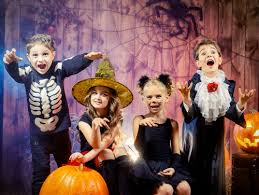 Halloween Costumes Sites Halloween Costume Shopping Green Bay Wi