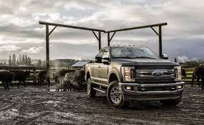 Ford F250 Truck Wheels - 2017 ford f 250 in prairieville all star ford lincoln
