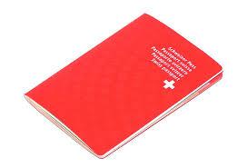 bureau de naturalisation devenir suisse république et canton du jura