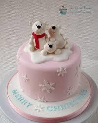 84 best bears cake images on pinterest teddy bear cakes