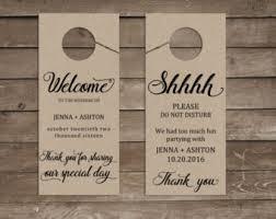 Do Not Disturb Desk Sign Wedding Door Hanger Please Do Not Disturb Door Hanger Door