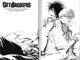 getbackers getbackers 109 read getbackers 109 online page 2