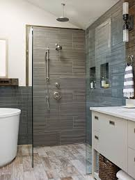 Master Bath Shower 594 Best Master Bath Images On Pinterest Bathroom Ideas Master