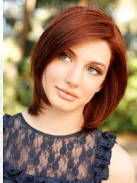 hairstyles for ladies who are 57 57 best hair styles images on pinterest hair cut short films