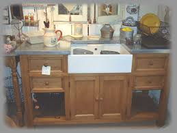 meuble cuisine rustique meuble de cuisine rustique agrandir la cuisine rustique chic de