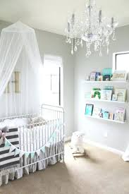 White Small Chandelier Small Chandelier For Bedroom Small White Bedroom Chandelier