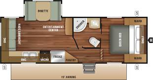 fifth wheel camper floor plans the hunt for the ultimate