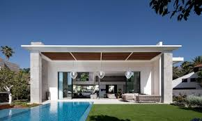 houses ideas designs ideas best minimalist modern house designs style design interior for