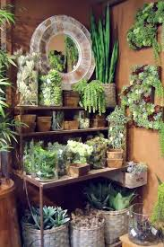 100 indoors garden best 10 indoor gardening ideas on