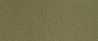 tufted carpet loop pile synthetic commercial boundary