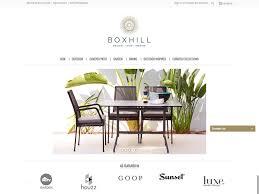Arm Chair Survivalist Design Ideas 78 Best Ecommerce Website Design Examples U0026 Award Winners
