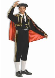 designer halloween costumes matador costume zoom diy costumes pinterest matador costume