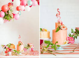 wedding shower themes 100 beautiful bridal shower themes ideas brit co