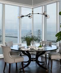 tavoli da sala pranzo tavoli da pranzo rotondi tavolo cucina bianco allungabile tavolo