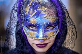 masquerade masks for women masquerade masks for women android apps on play