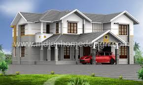 Home Design Kerala 2015 by Kerala Home Design Home Interior And Design Idea Island Life