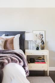 161 best fur in the bedroom images on pinterest bedroom ideas