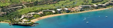 Papakea Resort Map Masters Condos For Sale Kaanapali Condo Listings