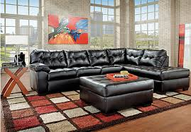 rooms to go sectional sofas rooms to go leather living room sets descargas mundiales com