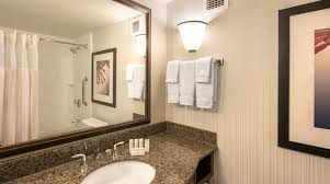 Vanity Greenwood Mall Hilton Garden Inn Denver South Park Meadows Area Hotel Englewood Co