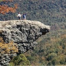 Arkansas travel tickets images 43 best disney castles images disney cruise plan jpg