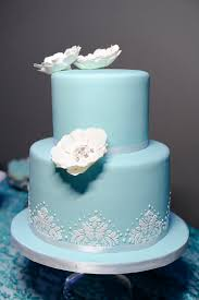 two tier wedding cake fantastic ideas b34 about two tier wedding