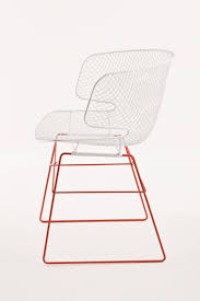 Armchair Anthropology 1304 Best Furniture Images On Pinterest Chairs Anthropology And