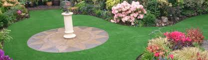 artificial grass installers and landscapers dorset