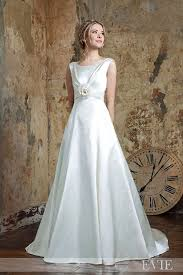 wedding dress sale uk wedding dress design by hunt london home