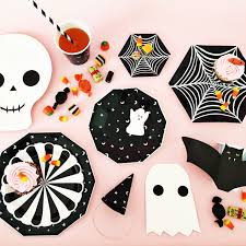 halloween party goods halloween party goodies are in u2039 sweet lulu blog